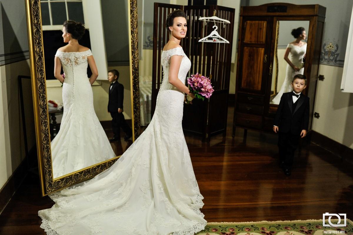 casamento-eliane-bruno-0008