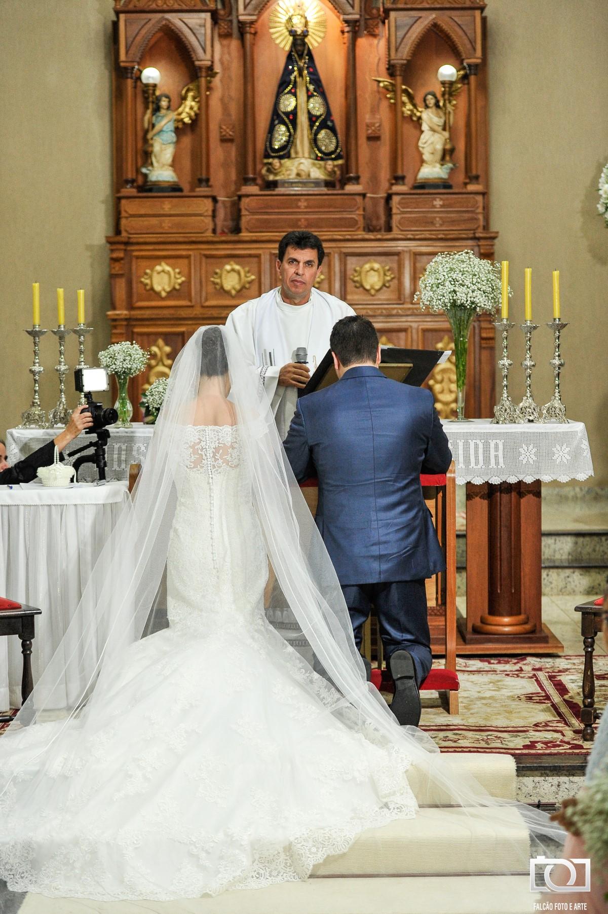 casamento-eliane-bruno-0014