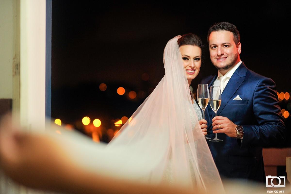 casamento-eliane-bruno-0025