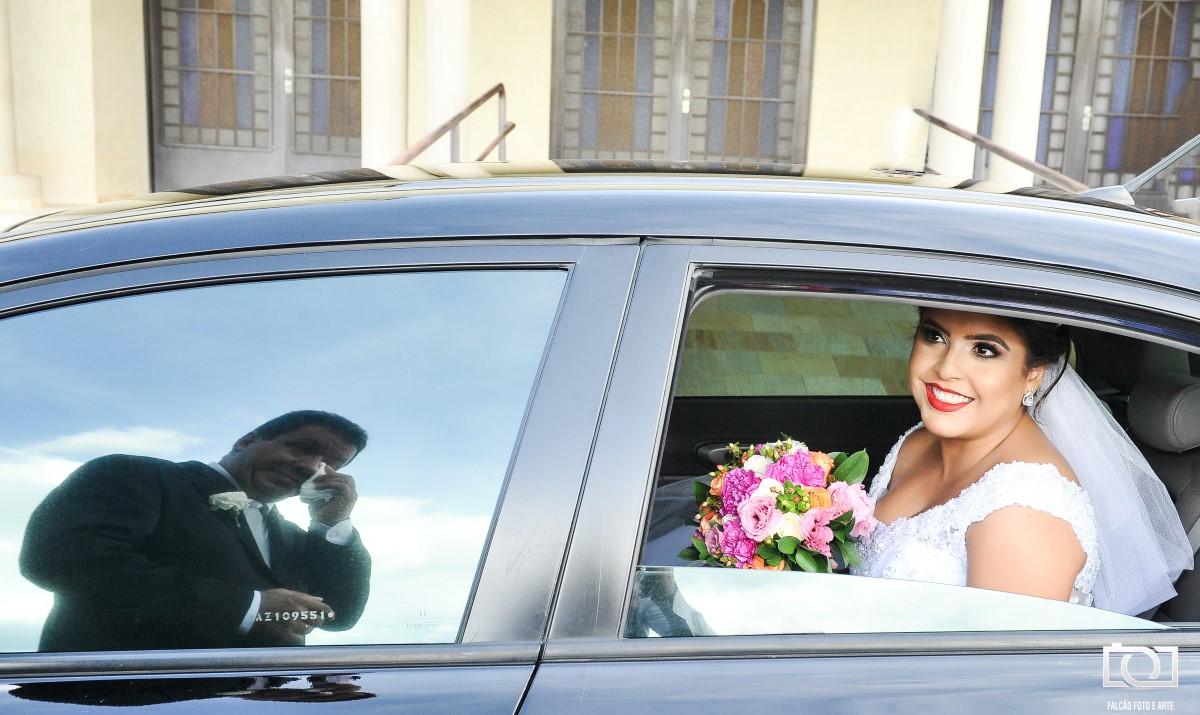 casamento-laira-denis-0008