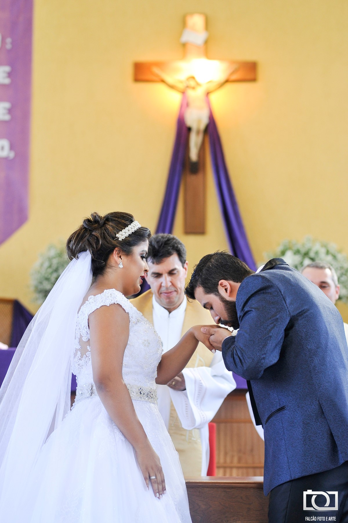 casamento-laira-denis-0010