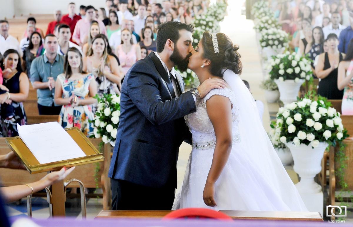 casamento-laira-denis-0012
