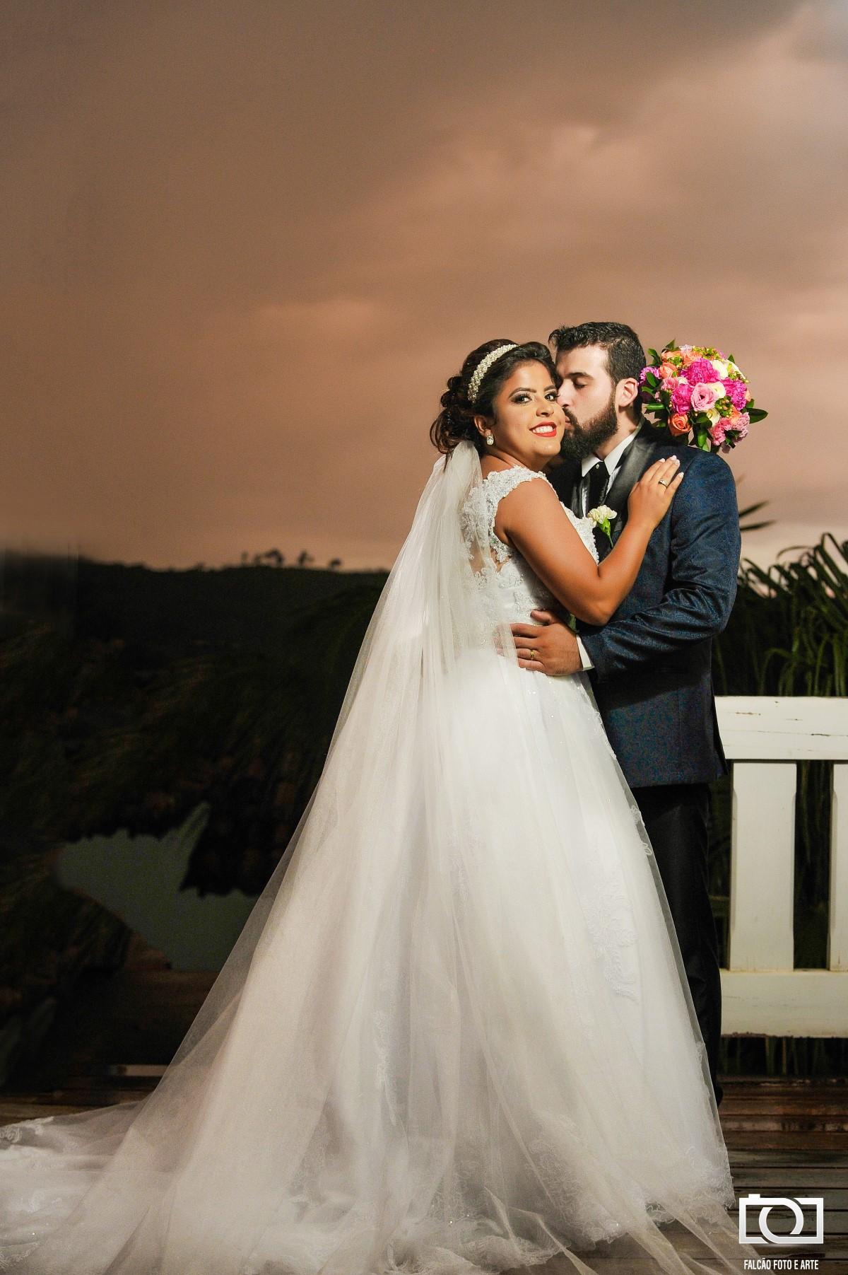 casamento-laira-denis-0013
