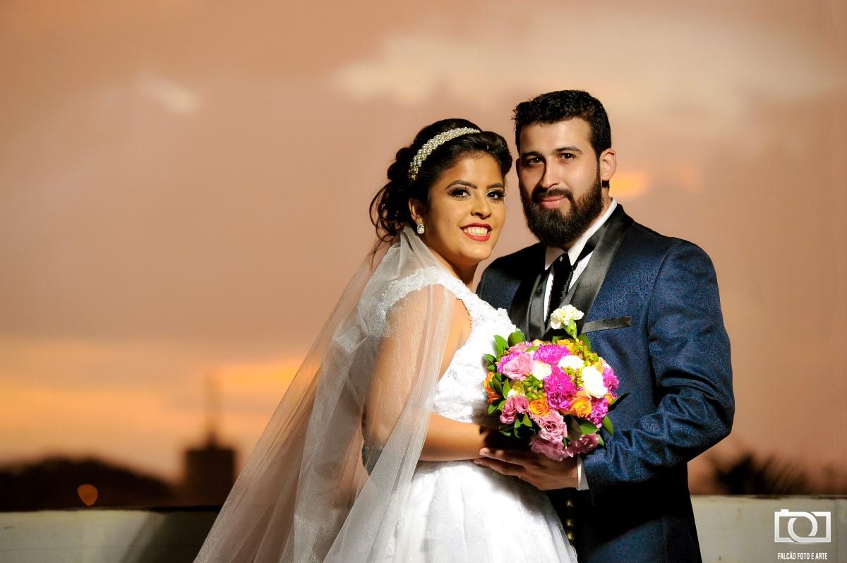 casamento-laira-denis-0014