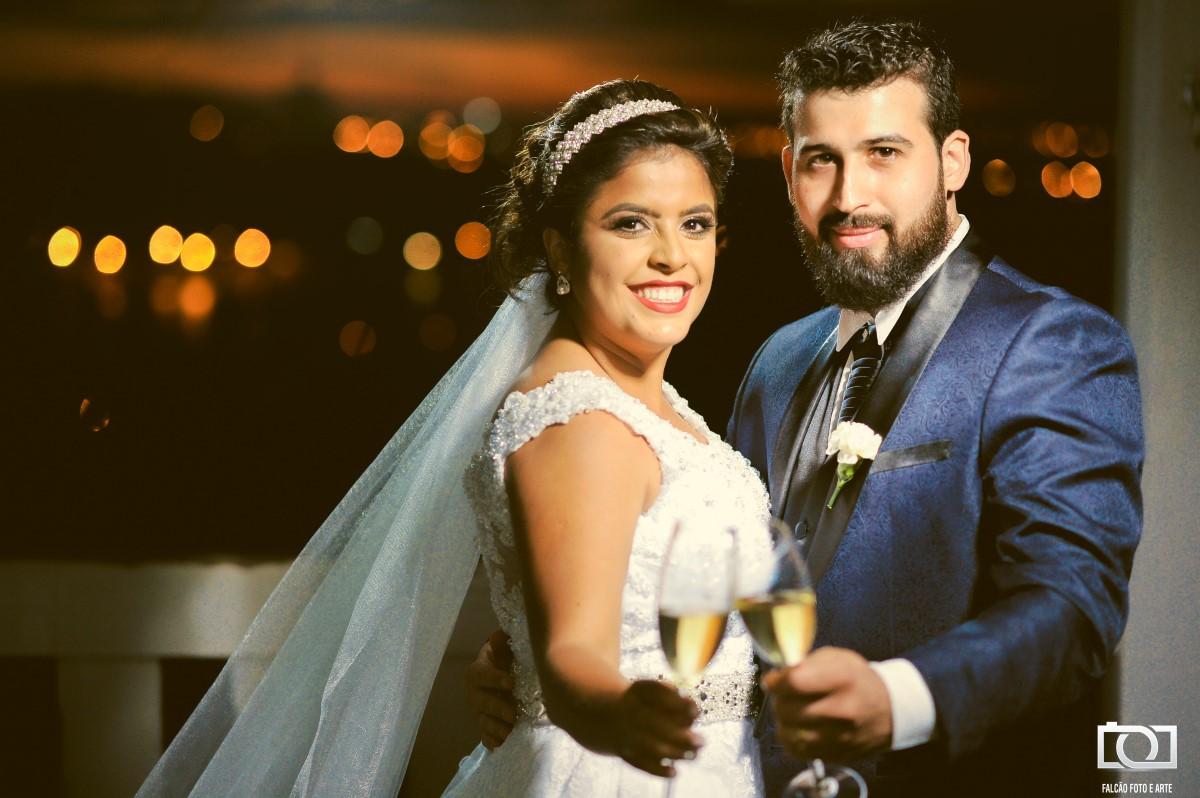 casamento-laira-denis-0015