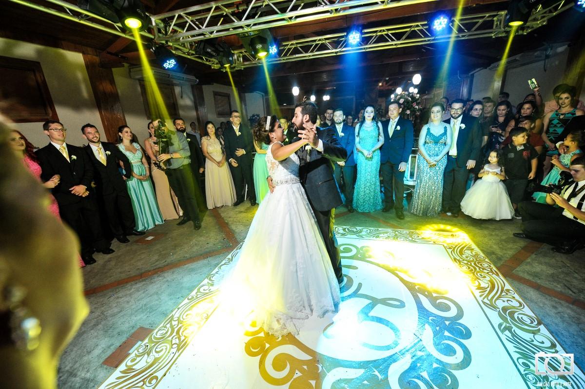 casamento-laira-denis-0016