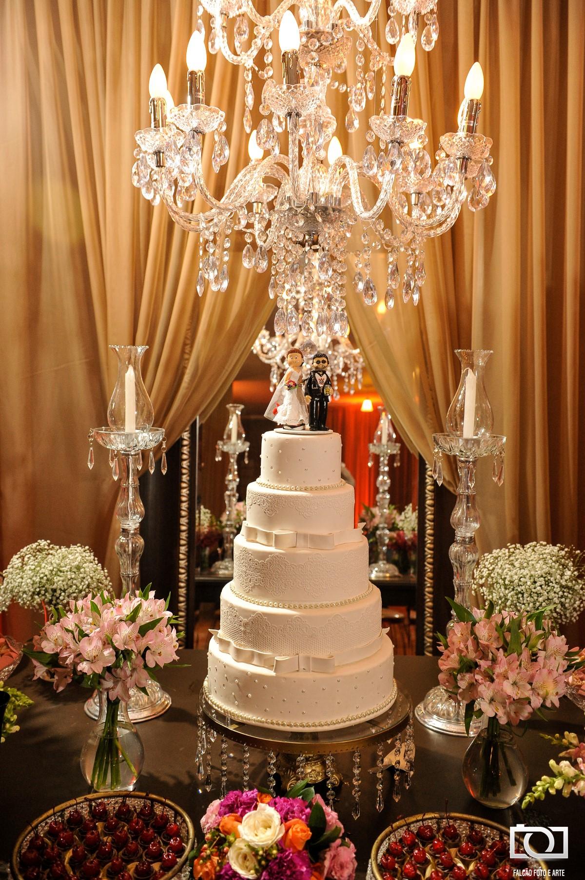 casamento-laira-denis-0021