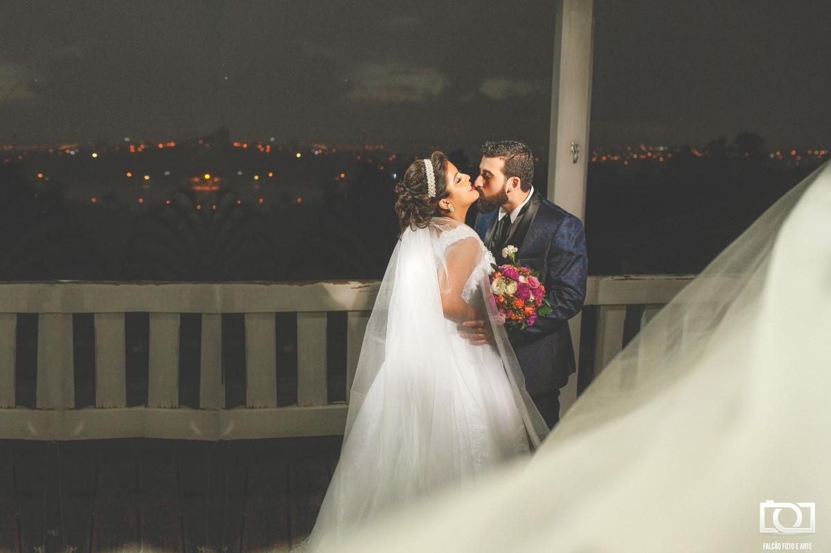 casamento-laira-denis-0024