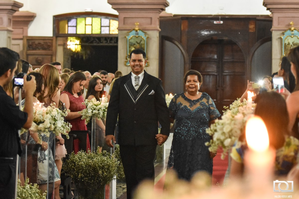 casamento-maria-thereza-rodrigo-0012