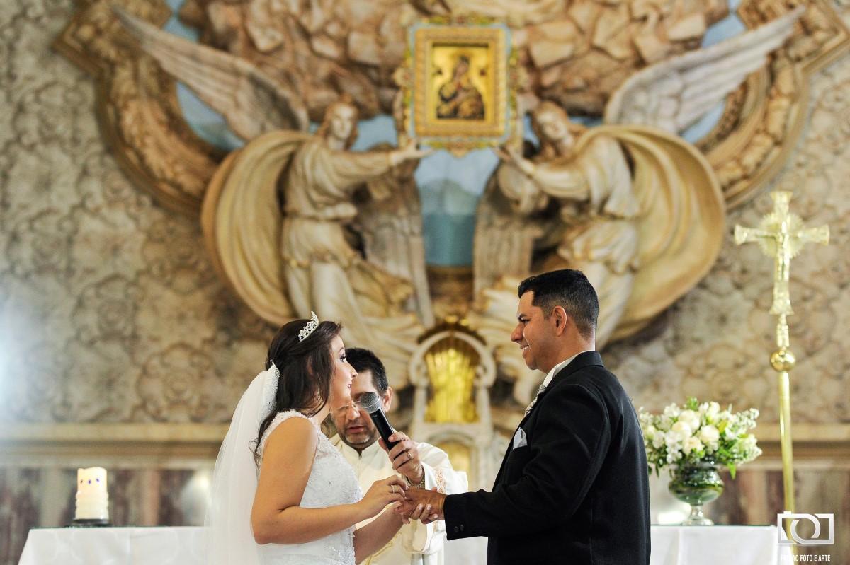 casamento-maria-thereza-rodrigo-0016