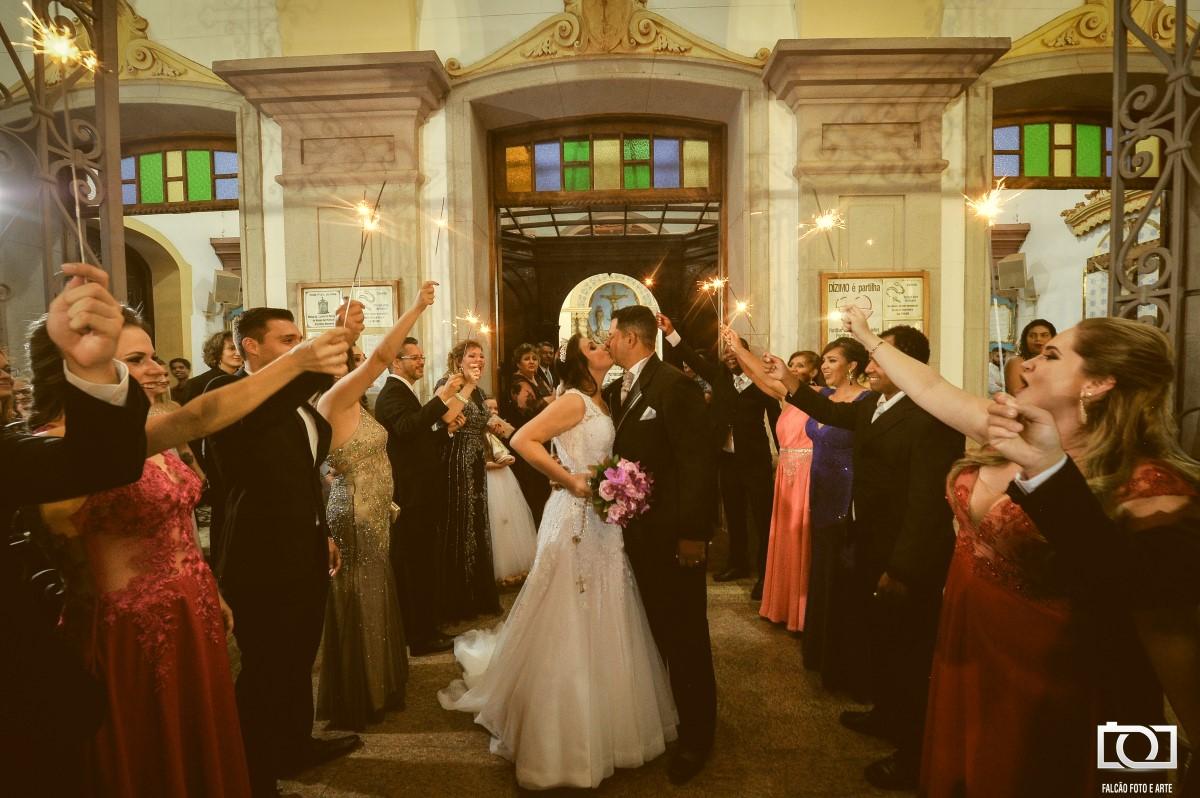 casamento-maria-thereza-rodrigo-0018