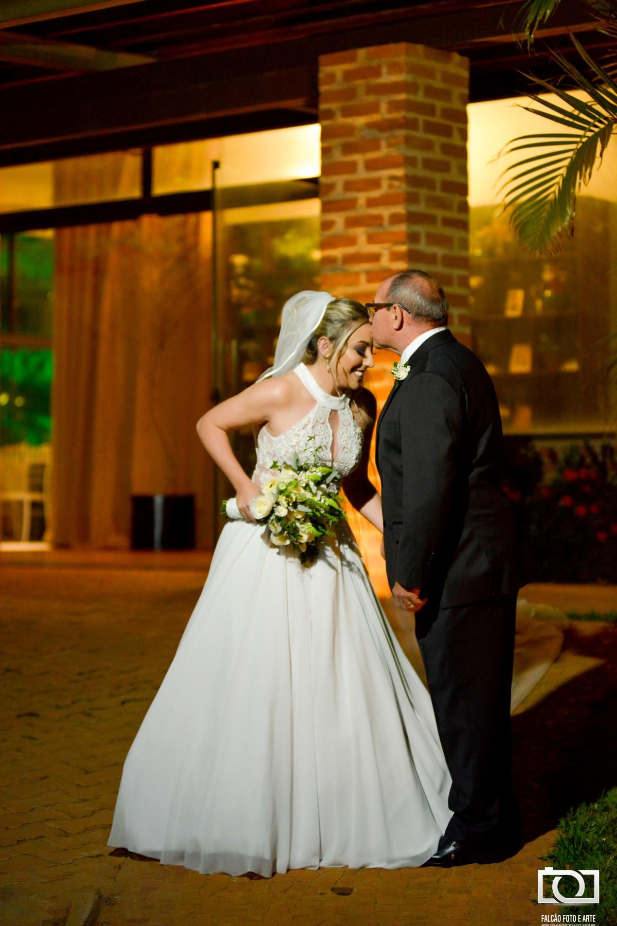 casamento-marilia-reinaldo0009