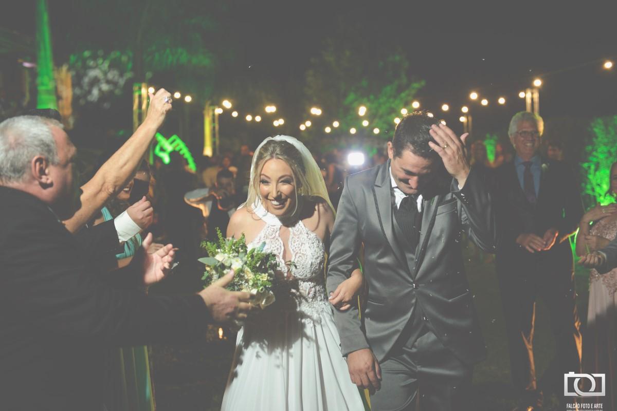 casamento-marilia-reinaldo0013