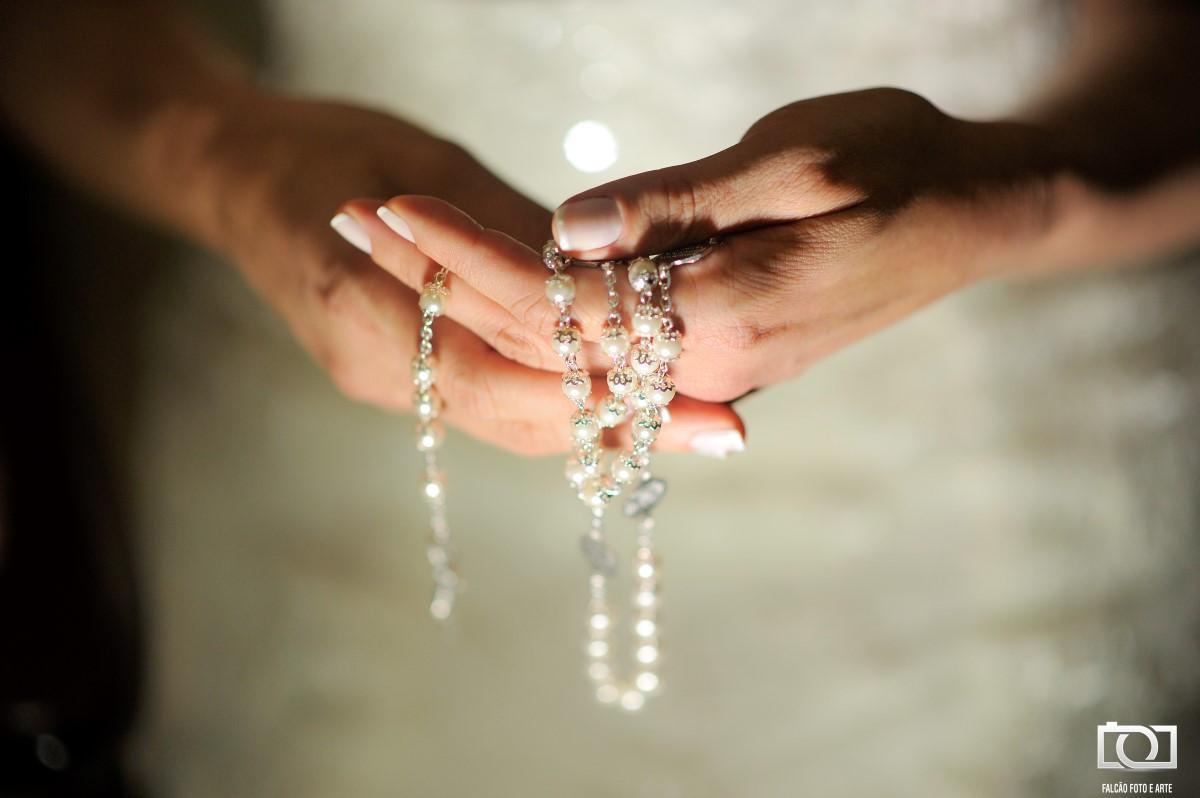 casamento-patricia-joao-0006