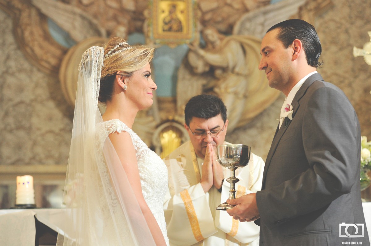 casamento-patricia-joao-0013