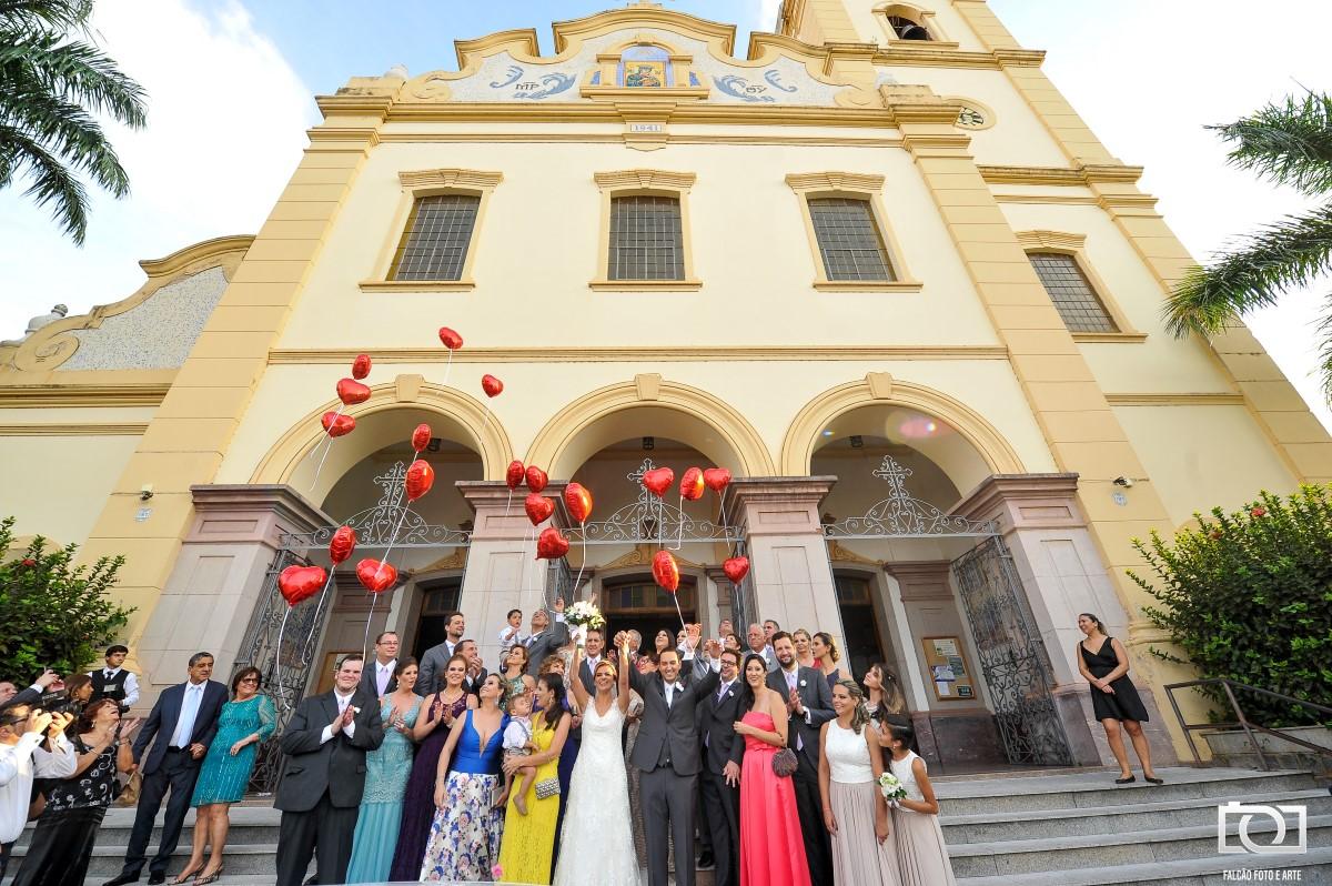 casamento-patricia-joao-0014
