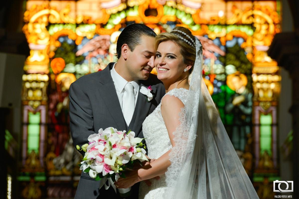 casamento-patricia-joao-0015