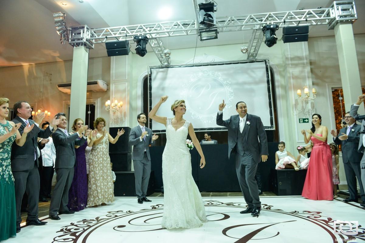 casamento-patricia-joao-0019