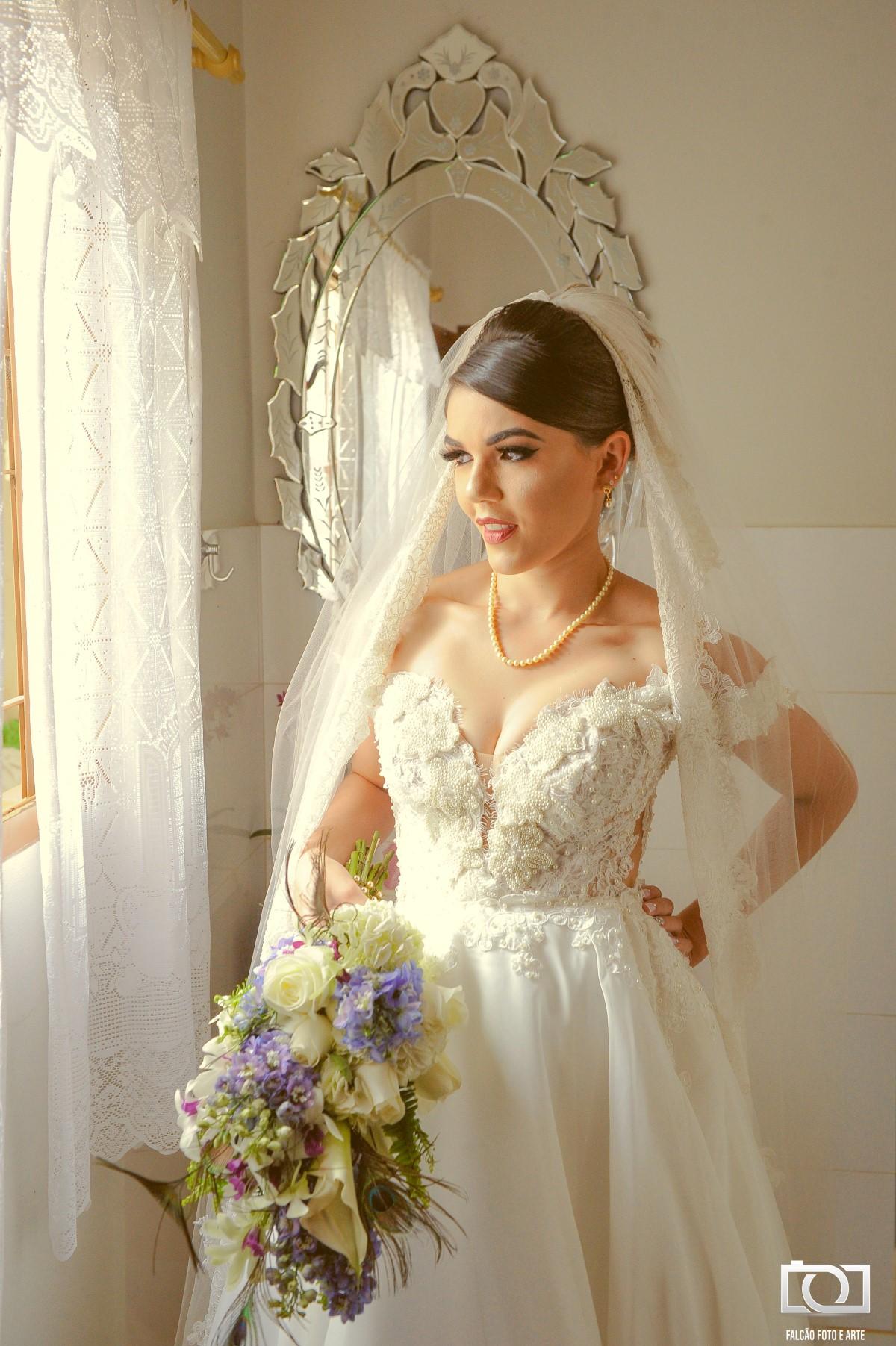 casamento-walkiria-adriano0012