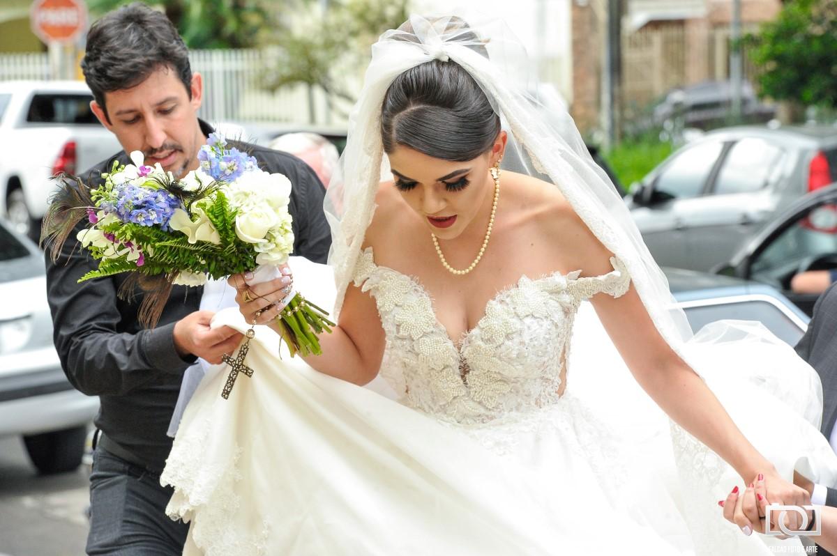 casamento-walkiria-adriano0016