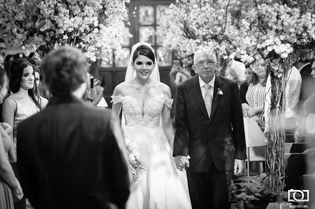 casamento-walkiria-adriano0017