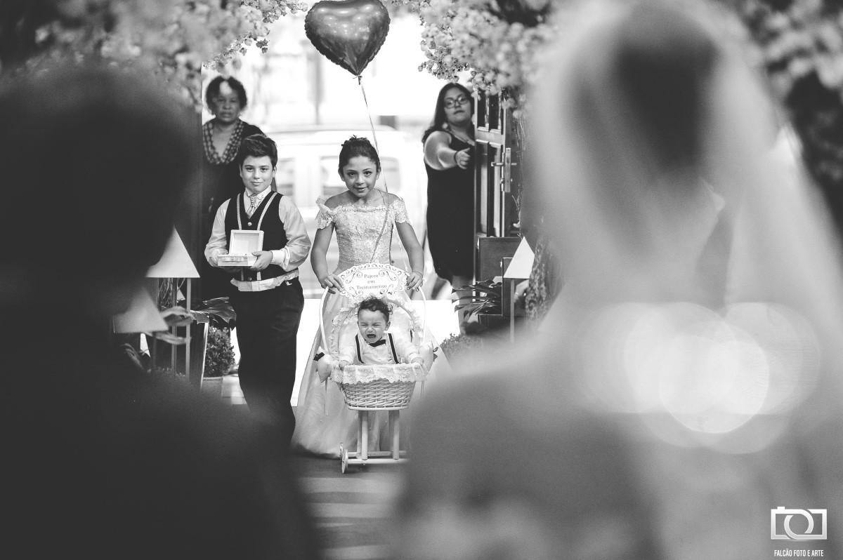 casamento-walkiria-adriano0020