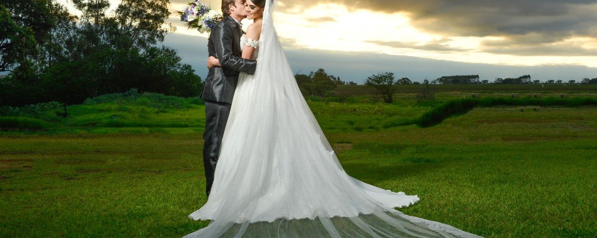 casamento-walkiria-adriano0023