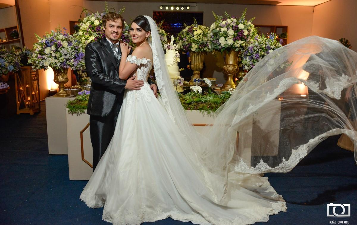casamento-walkiria-adriano0027