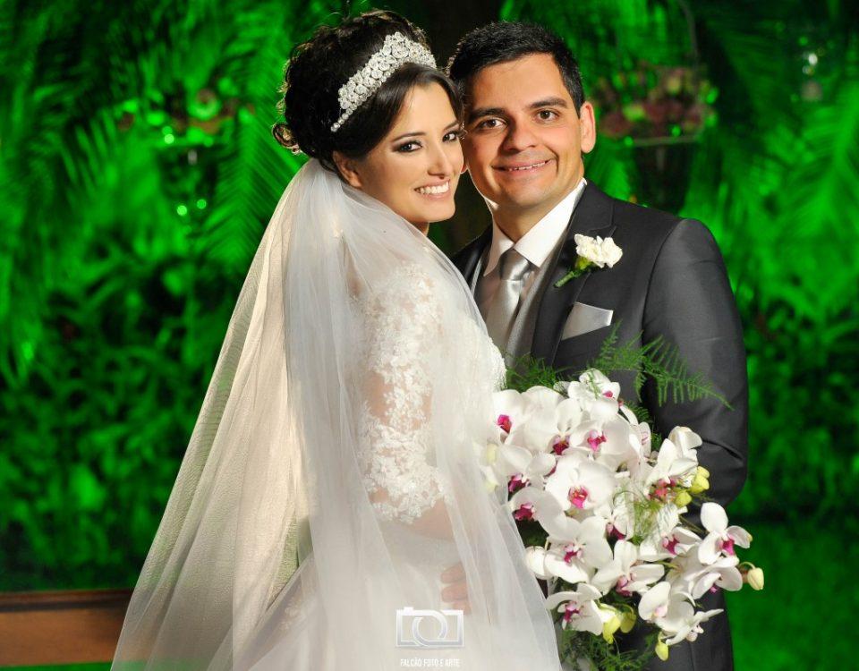 fotografo-casamento-janaina-fernando-042