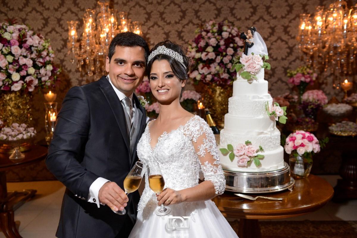 fotografo-casamento-janaina-fernando-049