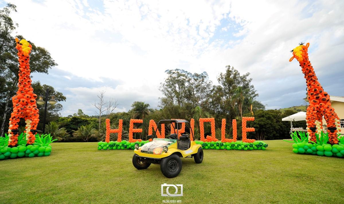aniversario-henrique-023