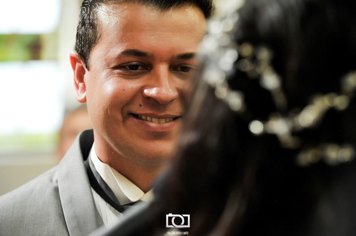 casamento-andreia-pedro-010