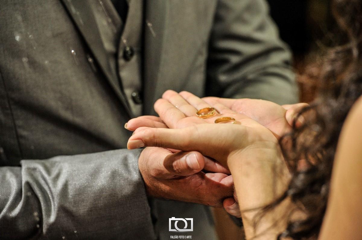 casamento-andreia-pedro-011