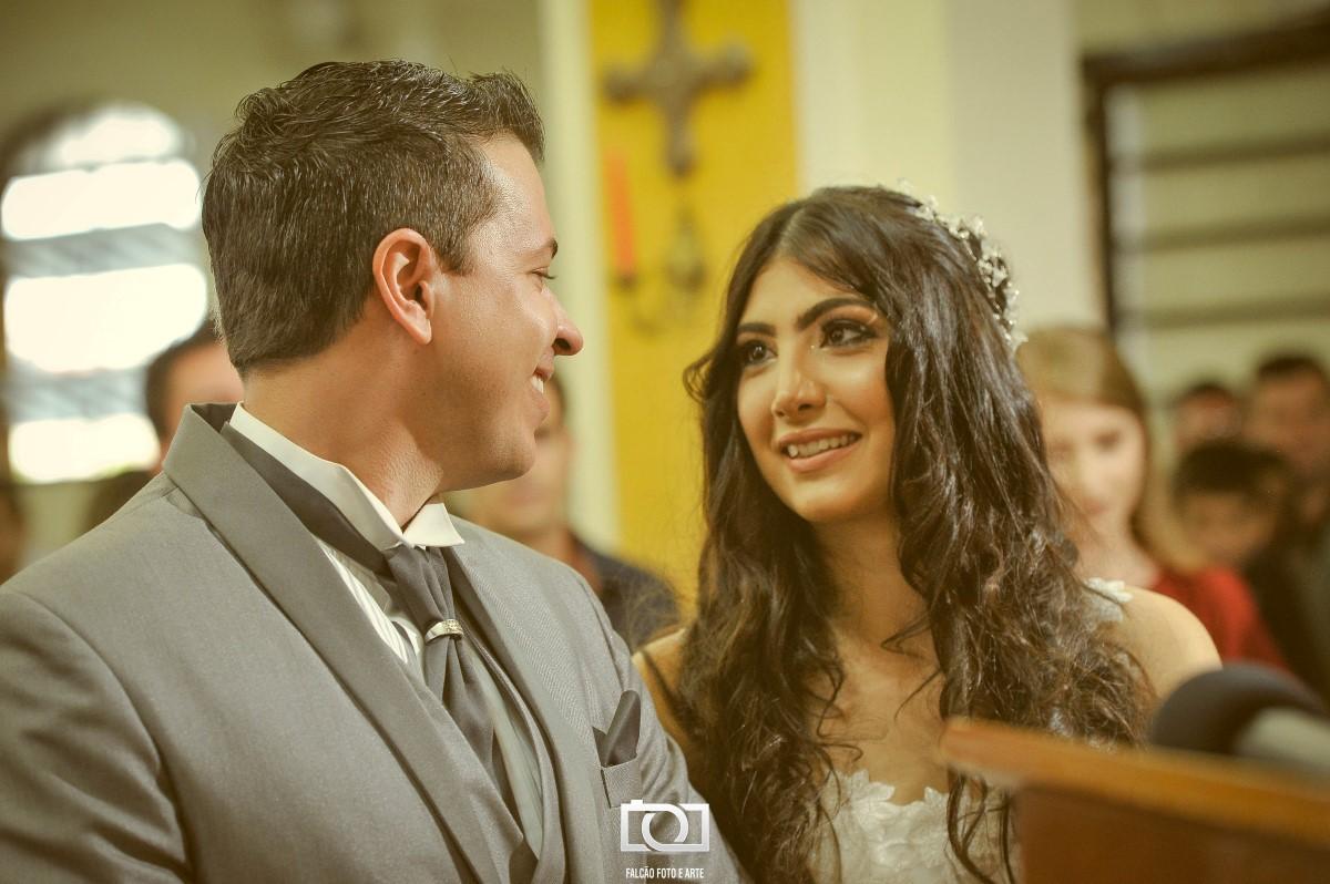 casamento-andreia-pedro-012