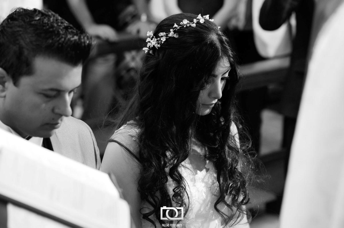 casamento-andreia-pedro-013