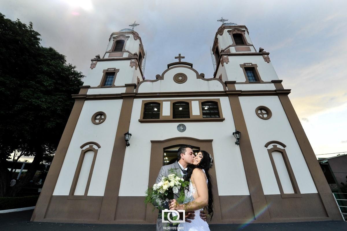 casamento-andreia-pedro-015