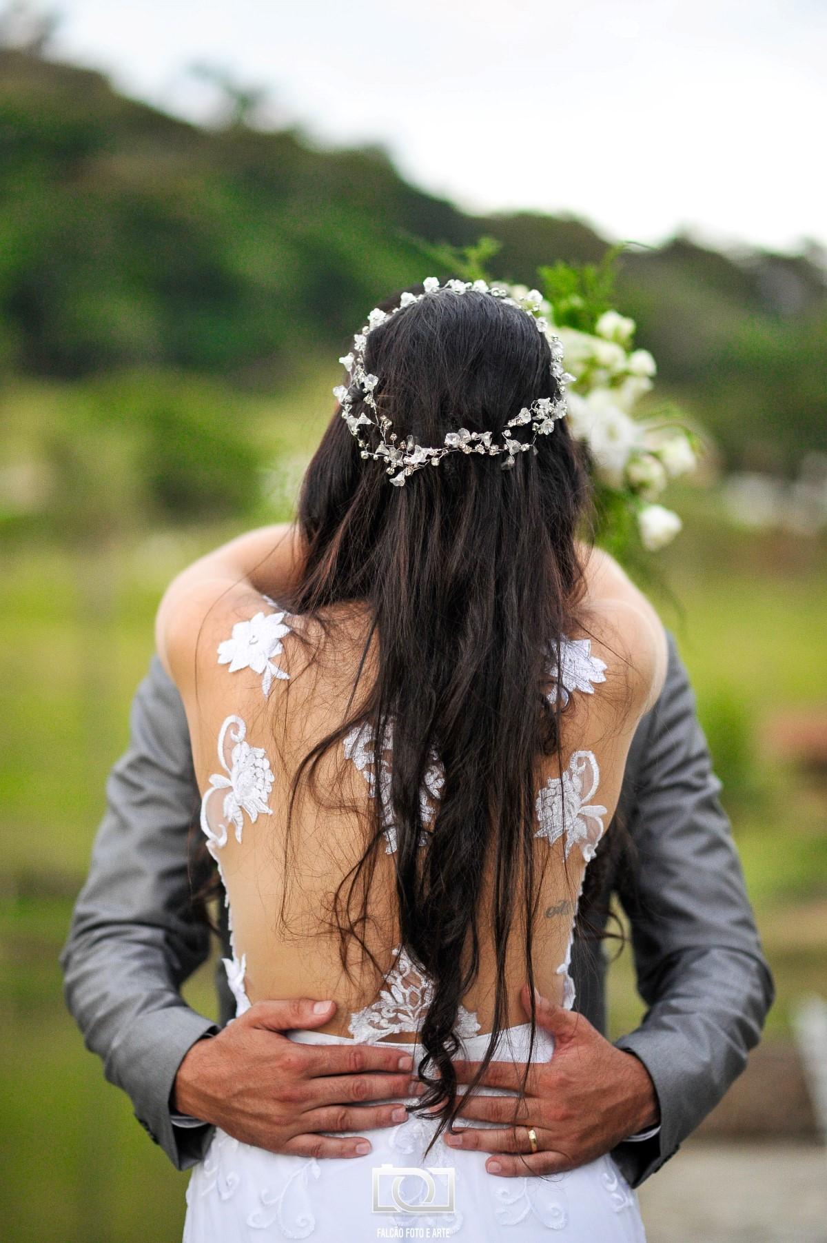 casamento-andreia-pedro-017