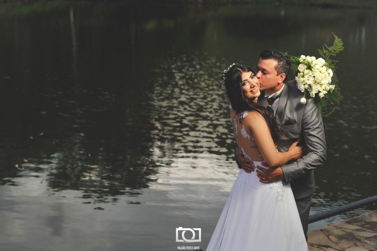 casamento-andreia-pedro-018