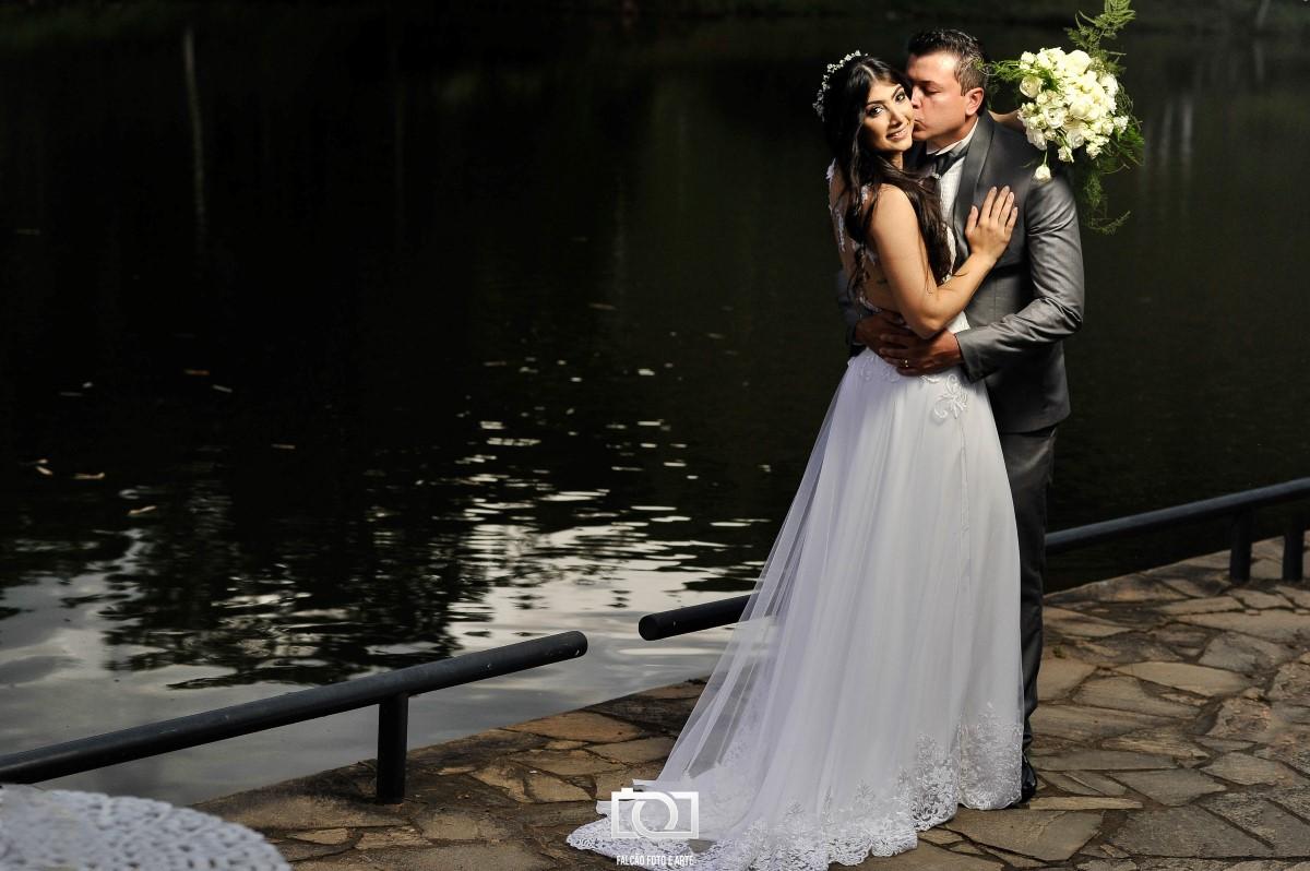 casamento-andreia-pedro-019