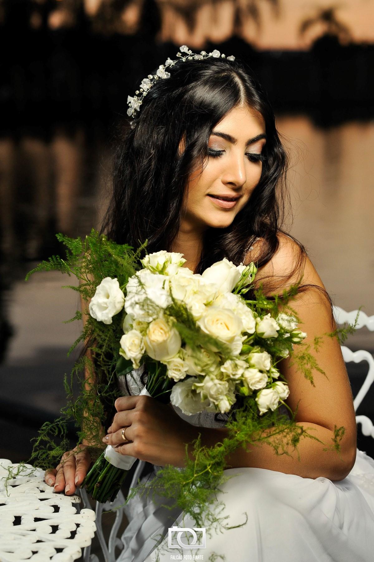 casamento-andreia-pedro-020