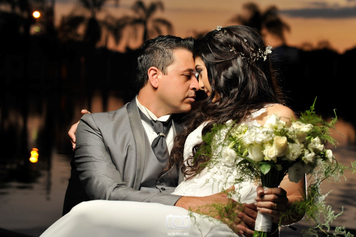 casamento-andreia-pedro-021
