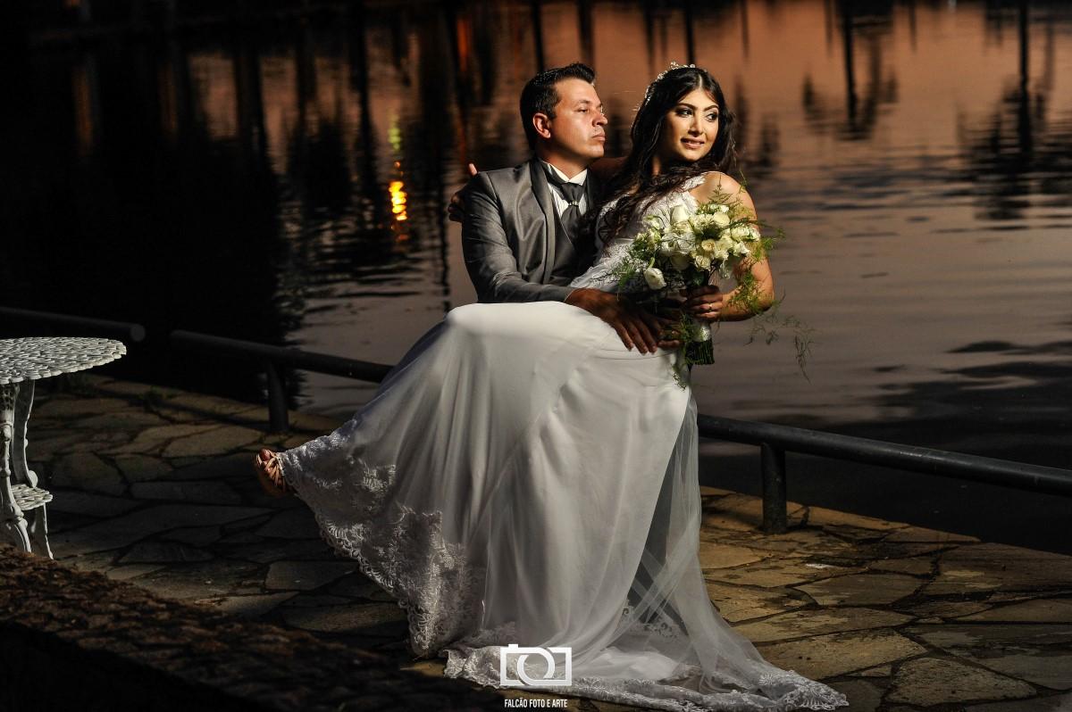 casamento-andreia-pedro-022
