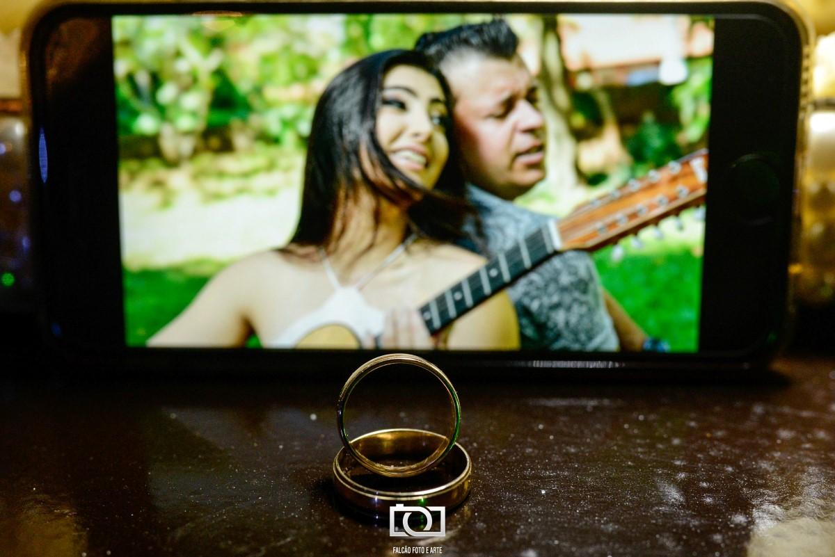 casamento-andreia-pedro-025