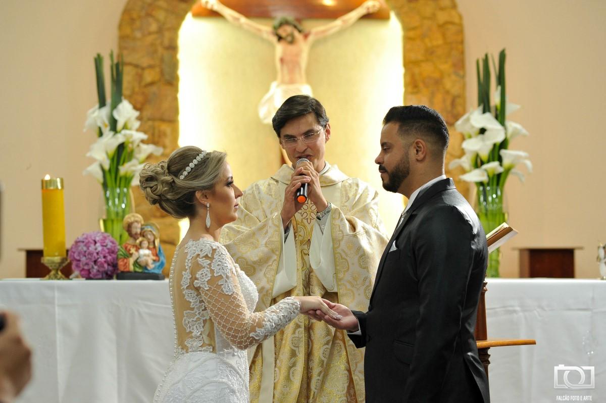 casamento-jaqueline-marco-aurelio-020