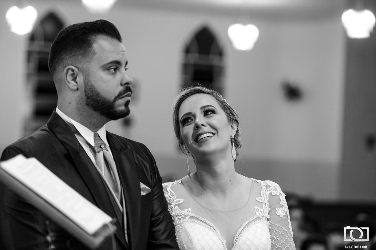 casamento-jaqueline-marco-aurelio-027