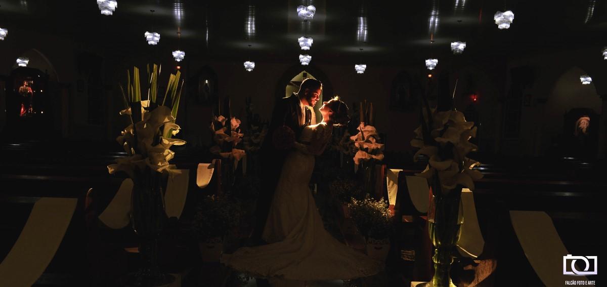 casamento-jaqueline-marco-aurelio-030