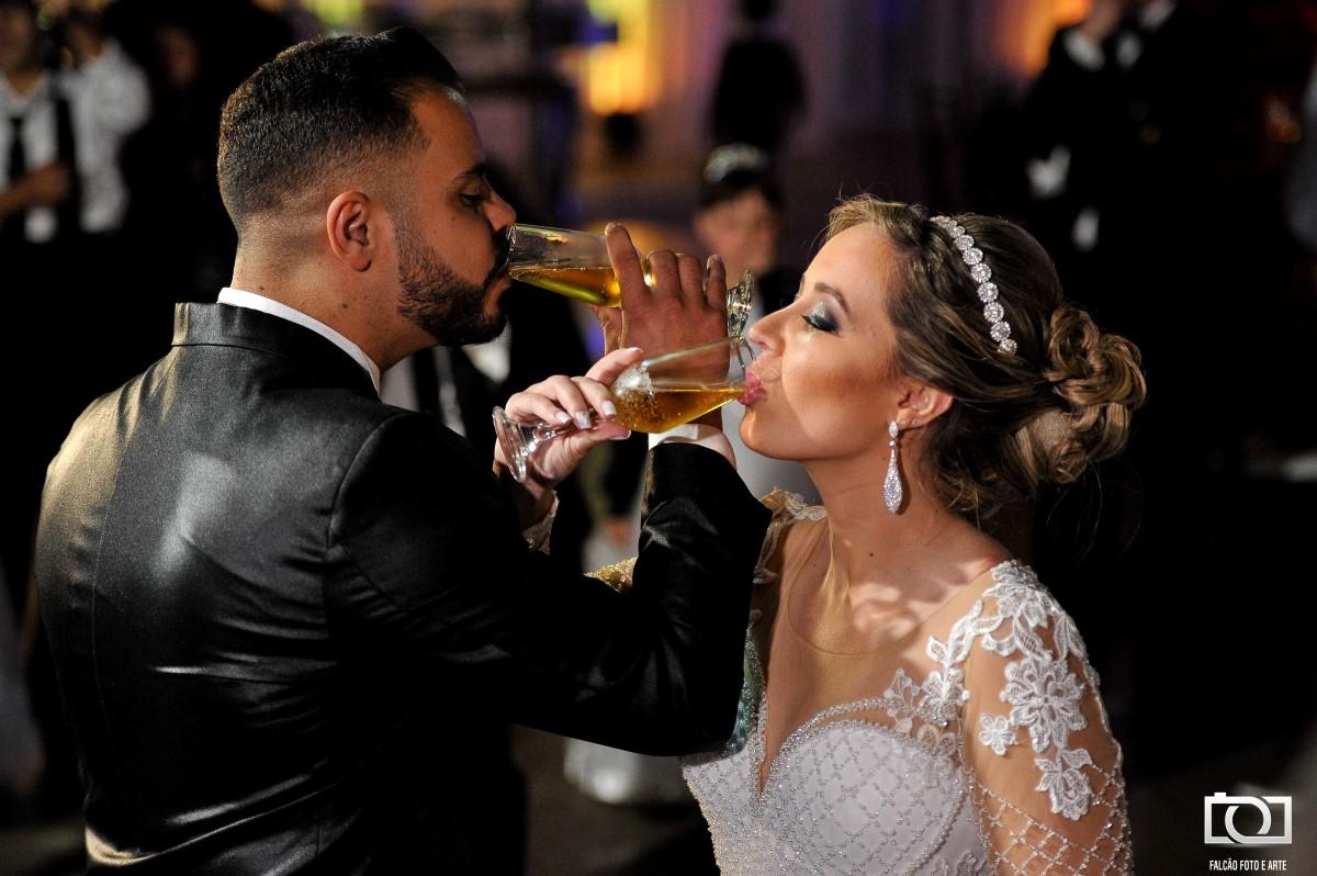 casamento-jaqueline-marco-aurelio-033