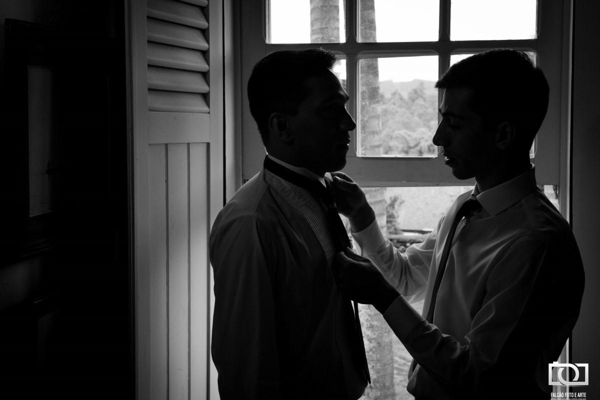 casamento-eliana-fernando-006