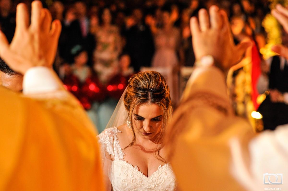 casamento-eliana-fernando-030