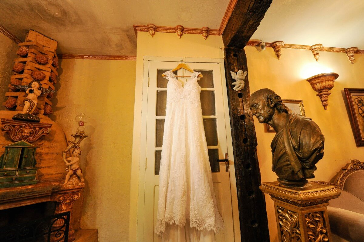 casamento-fernanda-rafael-001